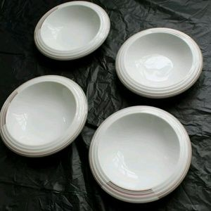 Studio Nova Opus #M2804 bowl set rare vint…
